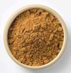 Rajasthani Masala Powder