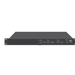 GPON 16 Port OLT Optical Line Terminal