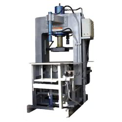 Paver Block Making Machine, Automation: Automatic