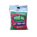 Banarsi Babu Nutritious Puffed Rice, No Preservatives