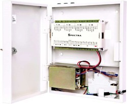 Spectra Two Door Access Controller