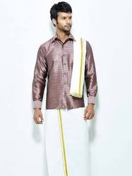 Mens Ethnic Wear in Bengaluru, Karnataka | Get Latest Price from Suppliers of Mens Ethnic Wear ...