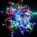 Diwali LED Series Light