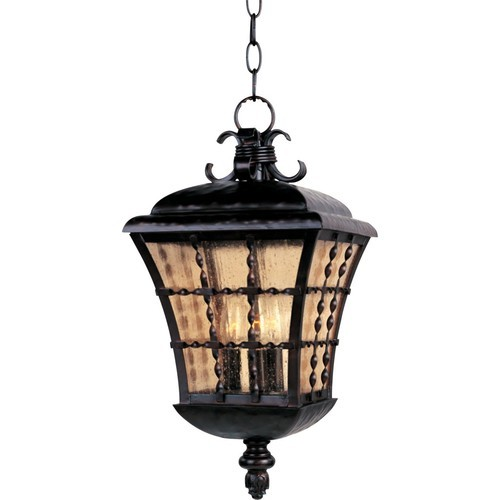 Warm White Ms Vintage Ceiling Pendant Lamp Rs 500 Piece Hari Om Lights Id 16286112897