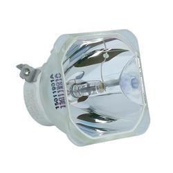 Nec M260X Projector Lamp