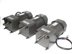 Linix Single Phase Motor, Power: <10 kW