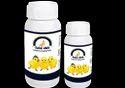 Calcium Supplement For Chicks (Calci Chick)