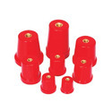 Conical Bus Bar Insulator Support