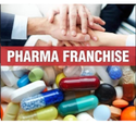 Pharma Franchise in Kollam