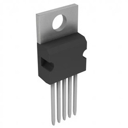 LM2576T IC