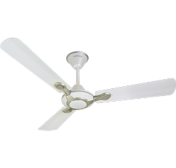 Leganza Havells Decorative Fan