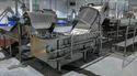 Tomato Processing Unit