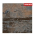 Somany T60604180 9.5 Mm Petrella Bronze Wall Tile, Size: 600 X 600 Mm