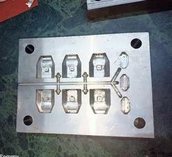 Electrical Component Plastic Injection Mould