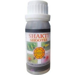 Shakti Shooter Bio Pesticide