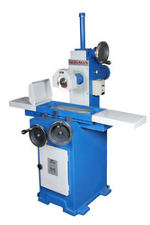 Mini Surface Grinder Machine