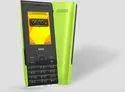 Spice Z202 Phone
