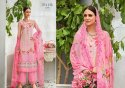 Jinaam Presents Ethnic Wear Salwar Kameez