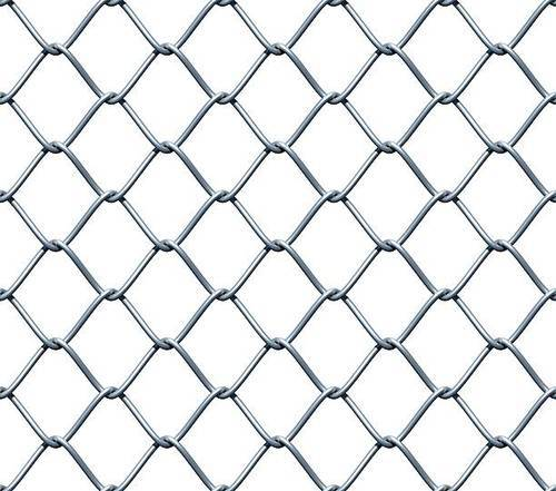 Chain Link - GI Chain Link Wholesale Trader from Pune