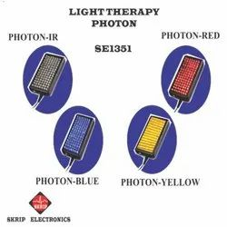 LED Light Therapy for Skin Care PHOTON