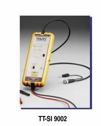TT-SI 9002 Active Differential Probes
