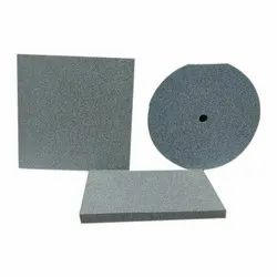 Porous Ceramic Tiles, Thickness: 25 mm, for Home, Hotel