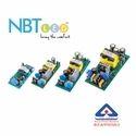 Nbtled Led Driver