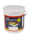 Surfa Heat Shield Water Based Paint