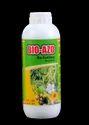 Azospirillum liquid Bio Fertilizer