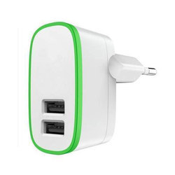 Port Wall USB Charger