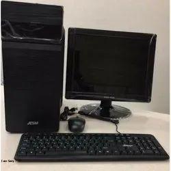 二手电脑,屏幕尺寸:15