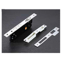 Roller Lock Mortise Locks