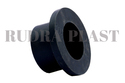 HDPE Tailpiece