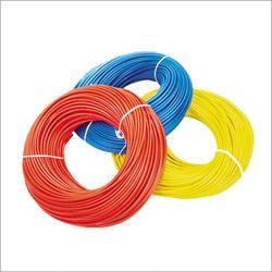Bonton HRFR Wire
