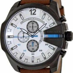 Diesel Mens Fashion Watch, Dz 4290
