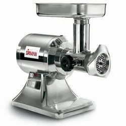SIRMAN - MEAT MINCER