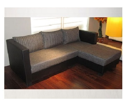 Sofa Price India Wooden Sofa Set Designs And Prices New