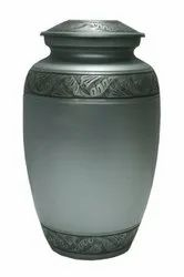 Handmade Urn Made in India