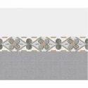 Cerajot Design Ceramic Bathroom Tiles