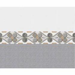Design Ceramic Bathroom Tiles