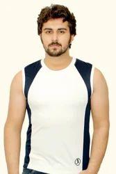 Gym T-shirt