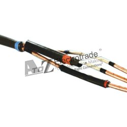 22 KV Cable Jointing Kit