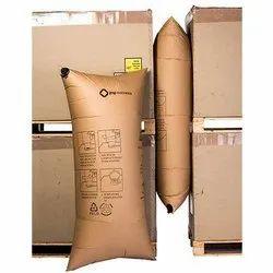 Uplifto Paper Dunnage Bag