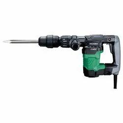 Demolation Hammer (H41MB2)