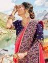 Kalista Heritage Designer Saree