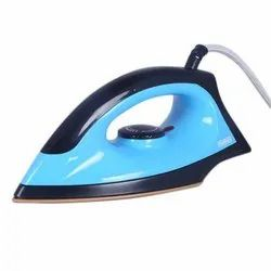 DUSTER Electric Iron