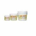 High Performance Acrylic Putty