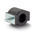 Vulcan Components Rubber Mountings