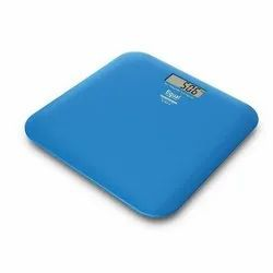 Plastic Body Scale at Best Price in India
