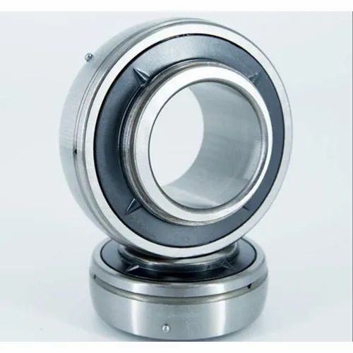 Stainless Steel Insert Ball Bearing